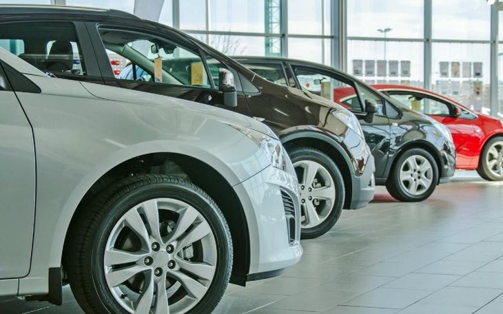 Misiones lidera el patentamiento de autos en todo el país con un 84,1% de incremento en el mes de noviembre