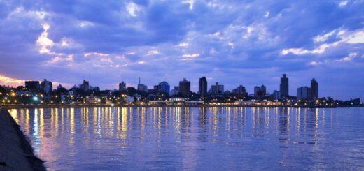 Según una encuesta a nivel nacional, Posadas se ubica entre las cuatro mejores ciudades para vivir