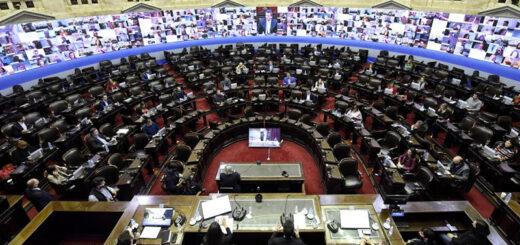 Proyecto de aborto legal: cuál es la proyección del resultado en el Senado