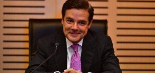 Con el voto unánime de los diputados, Carlos Rovira fue reelecto como presidente de la Legislatura Misionera