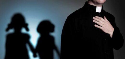 Habló la madre de un exalumno del colegio en La Plata donde daba clases el sacerdote Raúl Sidders, acusado de abuso de menores