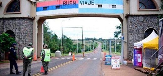 Habrá test de coronavirus gratuitos para los turistas que ingresen a Misiones con reservación previa