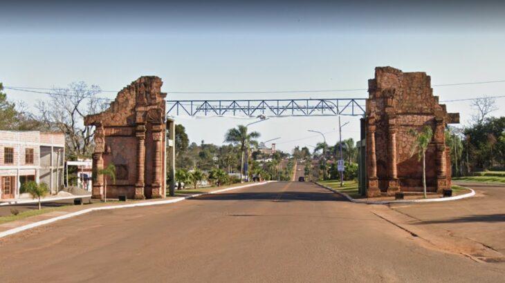 Se confirmó un nuevo caso de coronavirus en San Ignacio