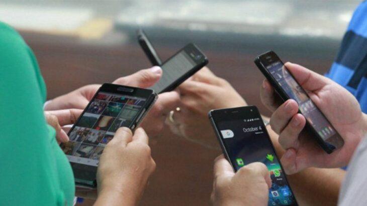 Cómo acceder a los planes de telefonía, internet y cable lanzados por el Gobierno
