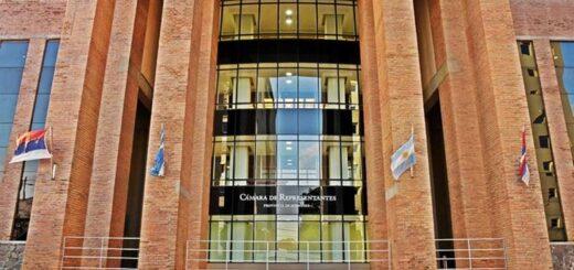 El diputado Martín Cesino realizó un balance de la labor legislativa y las acciones coordinadas con el Gobierno provincial en el 2020