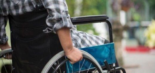 En Misiones unas 20 mil personas cuentan con el Certificado Único de Discapacidad