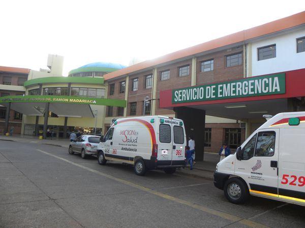 El Hospital Escuela recuerda cómo actuar ante las altas temperaturas del verano para cuidar la salud