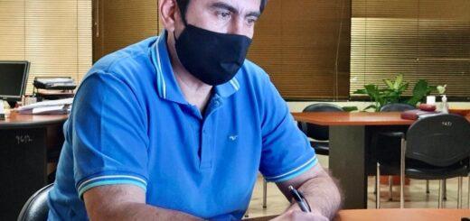 Eldorado: elComité de Crisis intensificó los controles para el cumplimiento de los protocolos sanitarios