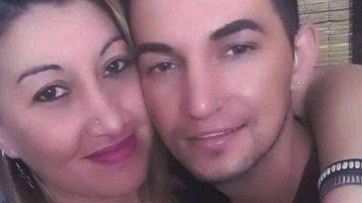Femicidio en Buenos Aires: mataron a puñaladas a una peluquera y detuvieron a su pareja