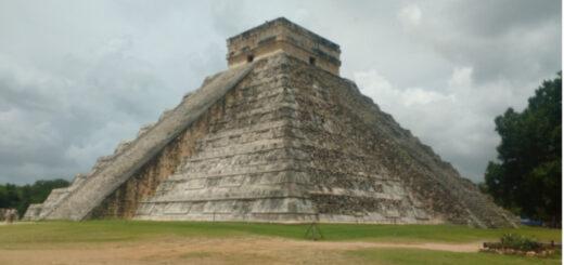 feria de viajes de México