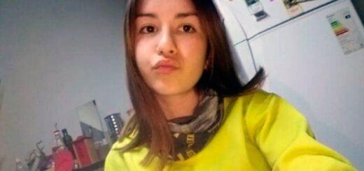 """Mendoza: el vicegobernador dijo que """"el Estado falló"""" en evitar el femicidio de Florencia Romano"""