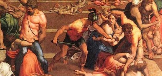 Día de los Santos Inocentes: una fecha trágica para la religión católica que fue cambiando con el paso del tiempo para constituirse en el día de las bromas