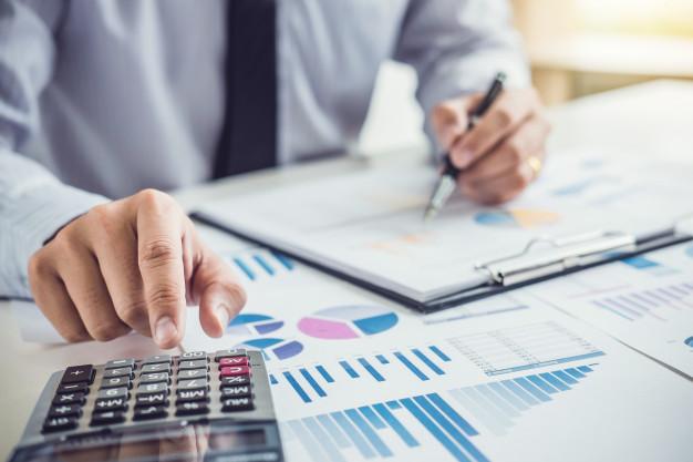 El Ministerio de Industria presentará líneas de Financiamiento para Pymes