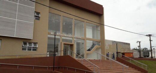 Corrientes: murió una nena tras recibir una patada de un caballo