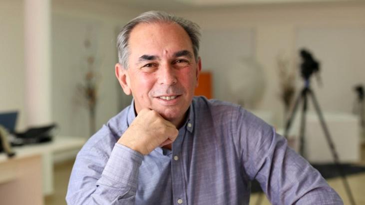 El intendente de Posadas, Leonardo Stelatto, hizo un balance sobre su 1° año de gestión y previó un 2021 de culminación de obras