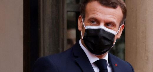 Francia endurece las restricciones para evitar el aumento de casos: prohibieron beber alcohol en la vía pública