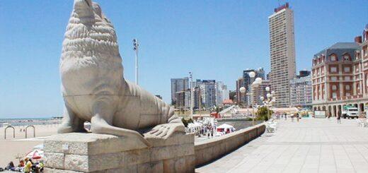 Turismo: más de 600.000 personas disfrutaron el fin de semana largo en todo el país