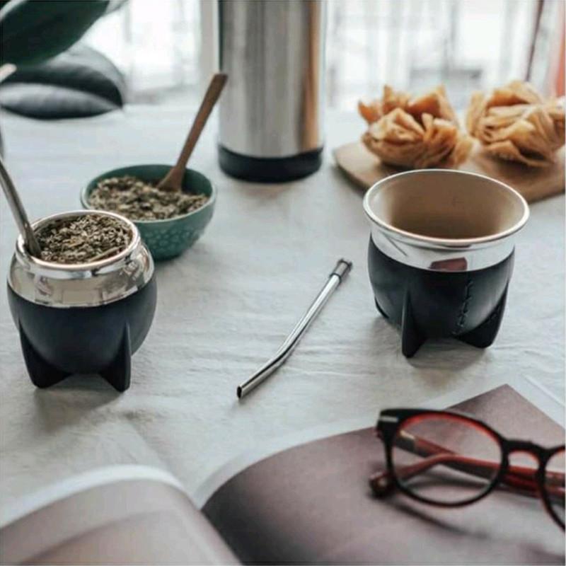 バザールニュース:www.comprasmisiones.com.arでの休日のための最高のアイデア