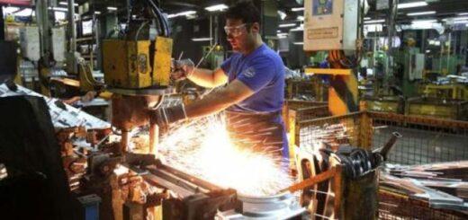 El sector metalúrgico cerró paritarias con un aumento del 39,6% para enero, y un 10% más para febrero que estará en vigencia hasta marzo del 2021