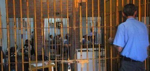 Condenaron a 13 años de prisión al mecánico posadeño que violaba y golpeaba a su hija