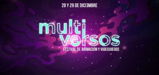 festival multiversos