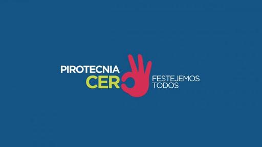 Pirotecnia Cero: tras la aprobación de la Ordenanza en San Pedro, concientizan a la población casa por casa