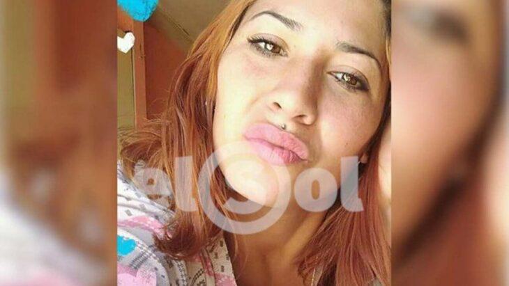Mendoza: detuvieron a la mujer que prendió fuego a su ex y a la nueva pareja del hombre