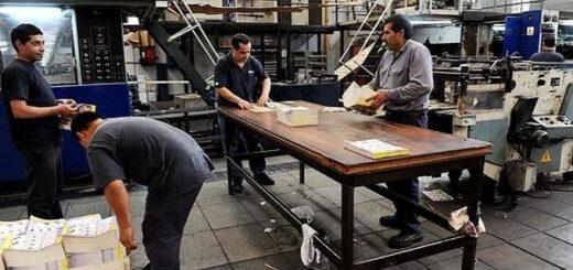 Más del 70 por ciento de las industrias pymes registran faltantes de insumos en Misiones
