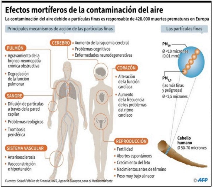 Investigador del Conicet detectó 4.700 puntos de quema de basura en barrios del sur de Posadas y advierte por los riesgos a la salud asociados