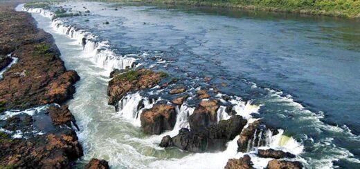Verano 2021 en Misiones: 10 paquetes para recorrer Cataratas del Iguazú, Moconá, Selva Misionera, Esteros del Iberá y muchos otros destinos de la Tierra Colorada