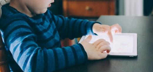 Un nene de 6 años gastó US$ 16.000 en un videojuego online