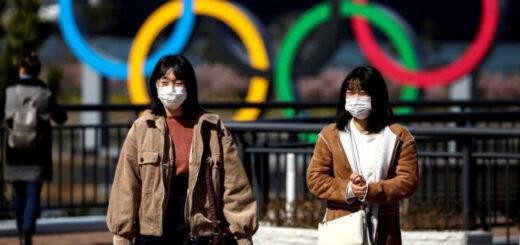 Los deportistas serán sometidos a reglas estrictas en Juegos Olímpicos de Tokio