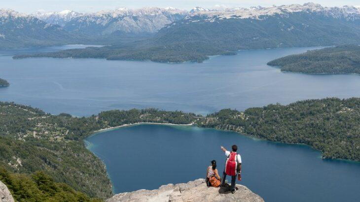 Volvió el turismo: viajaron más de 500 mil personas y el monto del consumo se calcula en 5040 millones de pesos