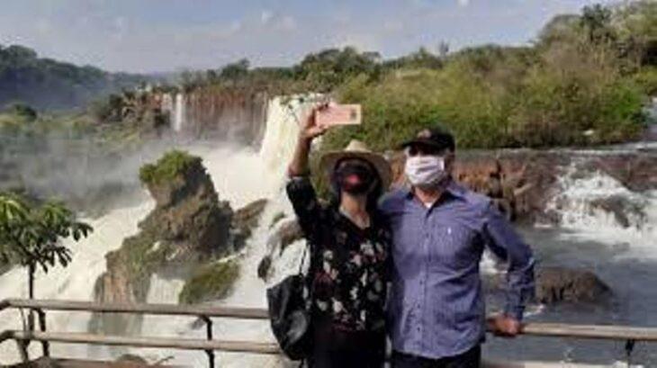 Turismo en Misiones: estiman que las reservas hoteleras comenzarán a aumentar tras la apertura total del Parque Nacional Iguazú