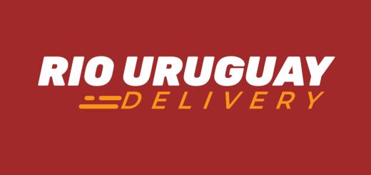 Río Uruguay presenta su exquisito menú semanal