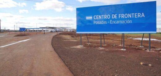 Coronavirus en la Argentina: extienden por dos semanas las limitaciones para ingresar al país y recomiendan a los mayores de 60 años que no viajen al exterior