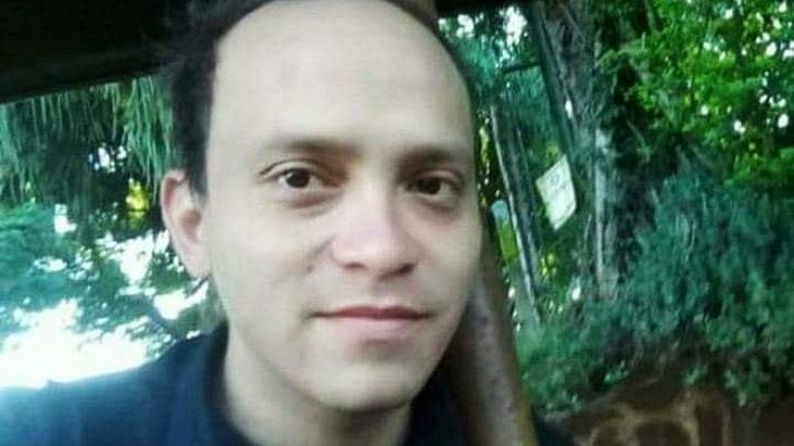"""Caso del joven fallecido en Puerto Rico: desde el Inadi Misiones calificaron como """"prácticas inquisidoras"""" al hostigamiento que recibía"""