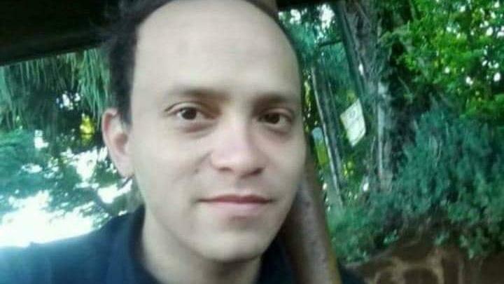 Un joven de Puerto Rico se quitó la vida y familiares responsabilizan a una iglesia por discriminarlo y hostigarlo