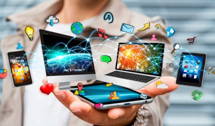 La tecnología que invadirá nuestras vidas en 2021, según The New York Times
