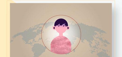 Día Mundial contra la Lepra