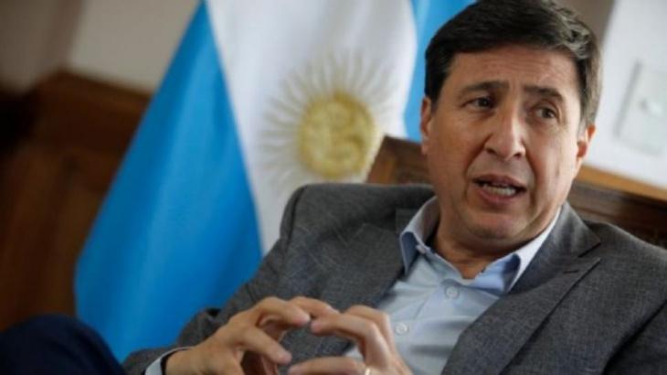 """El ministro de Desarrollo Social de la Nación pronosticó """"un año de crecimiento de la economía"""" en Argentina"""