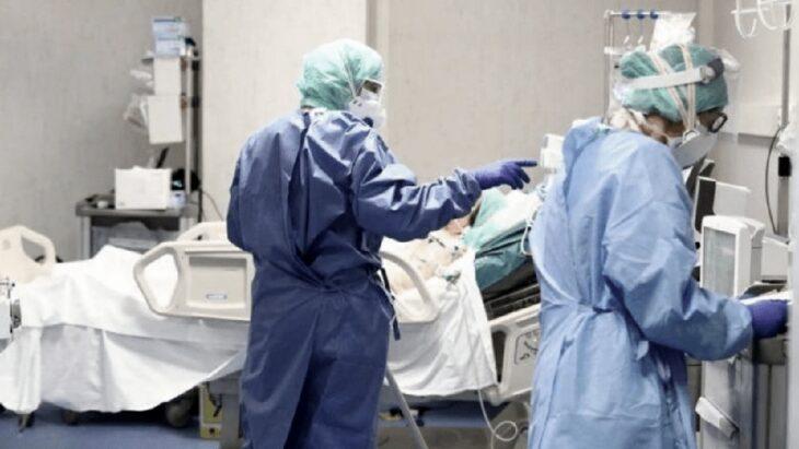 Coronavirus en Misiones: se confirmó una nueva muerte en San Ignacio y ya son 44 los fallecimientos en la provincia