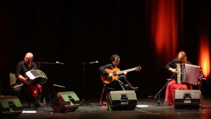 Coronavirus en Misiones: músicos y artistas piden que se revea la medida sanitaria que limita el número de artistas en el escenario