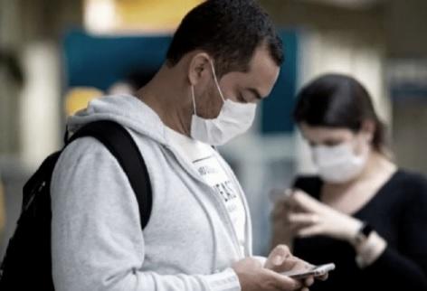 Coronavirus en Argentina: la cantidad de fallecidos superó los 50.000