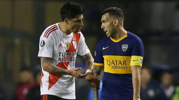 El primer superclásico de 2021 será mañana en La Bombonera cuando Boca reciba a River en la cuarta fecha de la Copa Diego Maradona