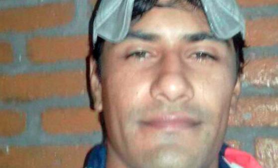 Aparecieron los padres del doble femicida de Santiago del Estero: ¿Dónde estaban?