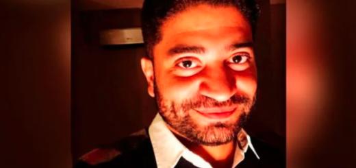 Deudas y escraches en redes sociales: quién era el financista que encontraron ahorcado en Puerto Madero