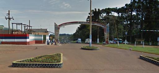 Coronavirus en Misiones: en Colonia Delicia no se implementará el toque de queda sanitario