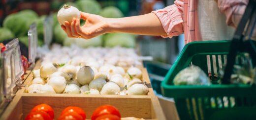 ¿Realmente se puede comer saludable sin gastar de más en nuestra región?