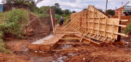 Garupá exigirá estudios de impacto ambiental para autorizar obras de construcción en el municipio